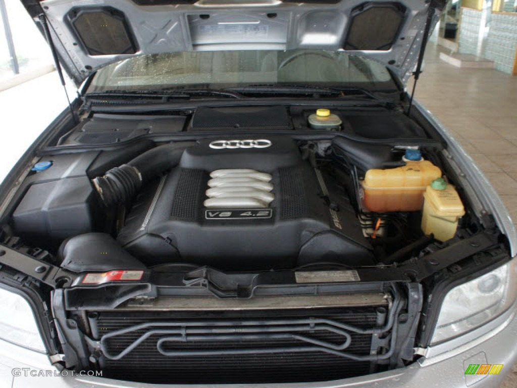 similiar 2006 audi a8 engine keywords 2006 audi a8 further 2004 vw passat engine diagram on 2006 audi a8