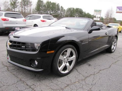 2012 chevrolet camaro ss convertible data info and specs. Black Bedroom Furniture Sets. Home Design Ideas