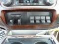 2012 Tuxedo Black Metallic Ford F250 Super Duty Lariat Crew Cab 4x4  photo #34
