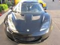Phantom Black - Evora Coupe Photo No. 7