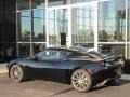 2010 Evora Coupe Phantom Black