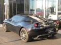 Phantom Black - Evora Coupe Photo No. 10