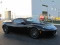 Phantom Black - Evora Coupe Photo No. 13
