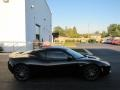 Phantom Black - Evora Coupe Photo No. 16