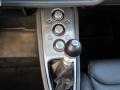 2010 Evora Coupe 6 Speed Manual Shifter