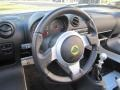 2008 Elise SC Supercharged Steering Wheel