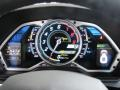 2012 Aventador LP 700-4 LP 700-4 Gauges
