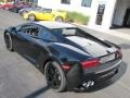 Nero Noctus - Gallardo LP 550-2 Photo No. 20