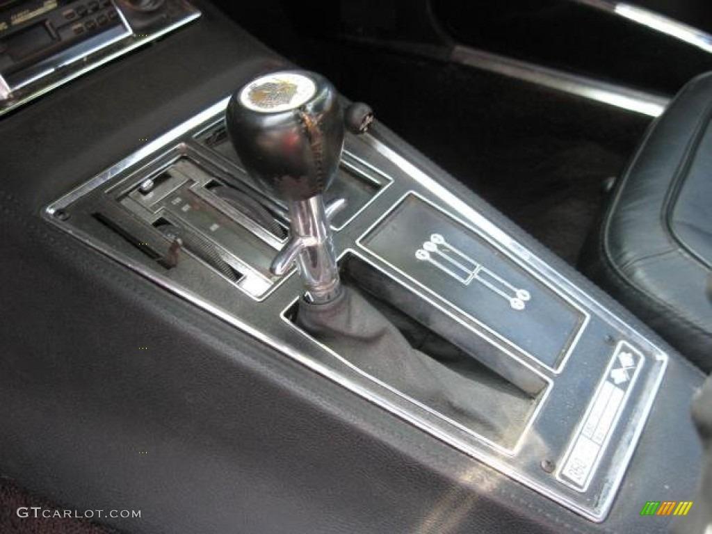 gm 4 speed manual transmission for sale lincombc. Black Bedroom Furniture Sets. Home Design Ideas