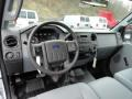 Steel Dashboard Photo for 2012 Ford F250 Super Duty #57204841