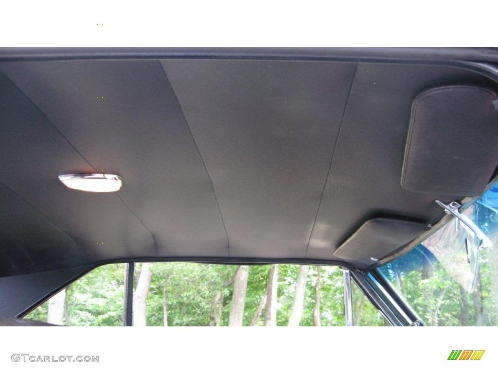 Hardtop For Jeep 2010 2016 Jeep Wrangler 2 Door