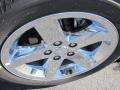 2012 Sagebrush Pearl Dodge Ram 1500 Big Horn Quad Cab  photo #5