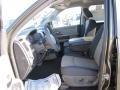 2012 Sagebrush Pearl Dodge Ram 1500 Big Horn Quad Cab  photo #7