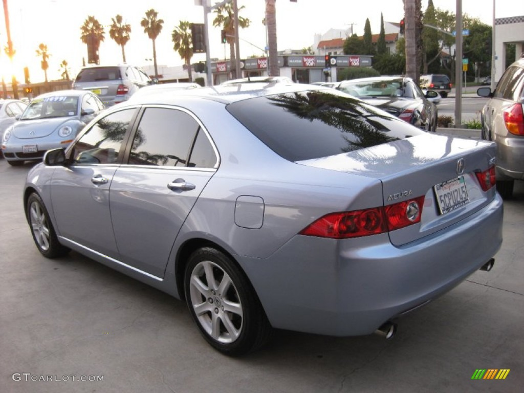 lgw sedan base view door acura tsx