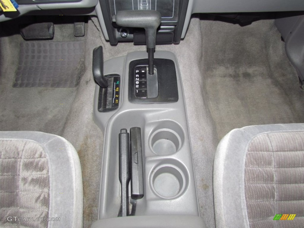 1995 jeep grand cherokee laredo 4x4 transmission photos. Black Bedroom Furniture Sets. Home Design Ideas