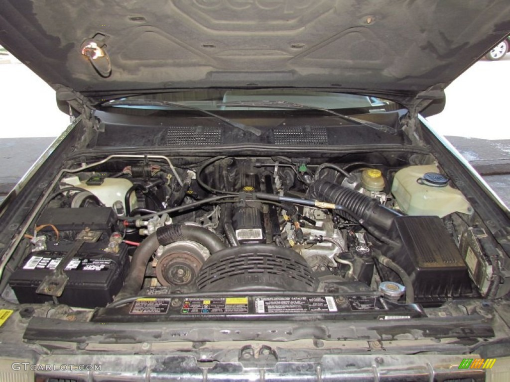 Diagram Moreover 1995 Jeep Cherokee Wiring Diagram Moreover Jeep