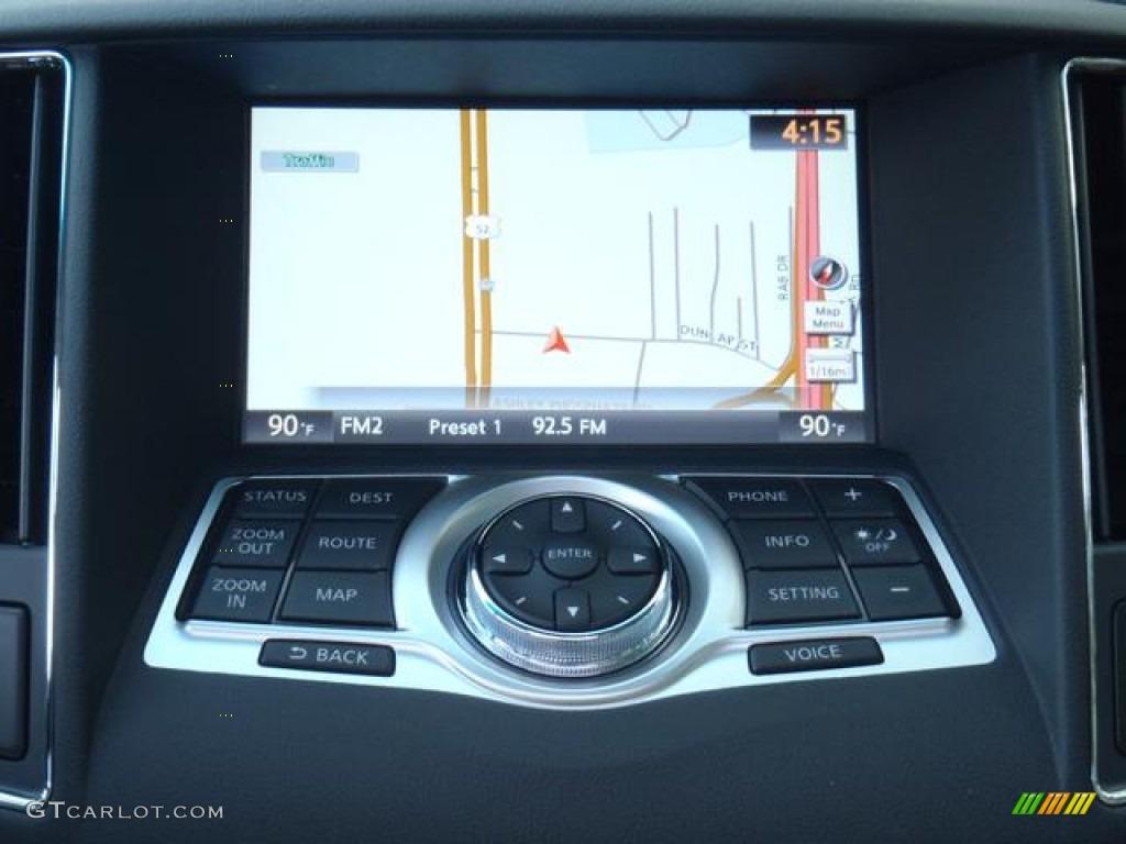 2012 Nissan Maxima Navigation on Sanyo Car Stereo Wiring Diagram