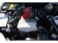 Polar White - SLK 230 Kompressor Roadster Photo No. 70
