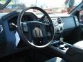 2012 Vermillion Red Ford F250 Super Duty XLT SuperCab 4x4  photo #10