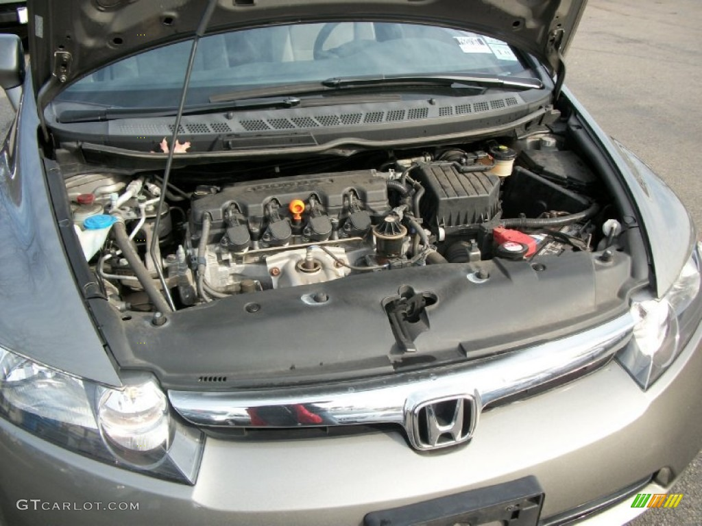 2006 Honda Civic Ex Engine Diagram Wiring Diagrams 06 Si Sohc Free Schematic