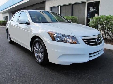 2012 honda accord lx premium sedan data info and specs. Black Bedroom Furniture Sets. Home Design Ideas