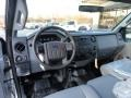 Steel Dashboard Photo for 2012 Ford F250 Super Duty #57292023