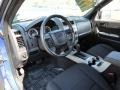 2009 Sport Blue Metallic Ford Escape XLT V6  photo #5