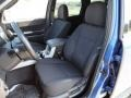 2009 Sport Blue Metallic Ford Escape XLT V6  photo #6