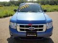 2009 Sport Blue Metallic Ford Escape XLT V6  photo #12