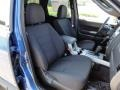 2009 Sport Blue Metallic Ford Escape XLT V6  photo #17
