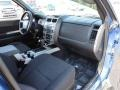 2009 Sport Blue Metallic Ford Escape XLT V6  photo #18