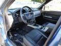 2009 Sport Blue Metallic Ford Escape XLT  photo #5
