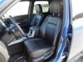 2009 Sport Blue Metallic Ford Escape XLT  photo #6