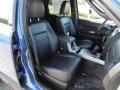 2009 Sport Blue Metallic Ford Escape XLT  photo #17