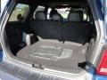 2009 Sport Blue Metallic Ford Escape XLT  photo #21