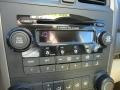 Ivory Audio System Photo for 2009 Honda CR-V #57316717