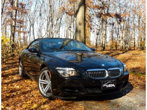 2008 bmw m6 convertible data info and specs. Black Bedroom Furniture Sets. Home Design Ideas