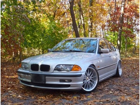 2000 bmw 3 series 323i sedan data info and specs. Black Bedroom Furniture Sets. Home Design Ideas