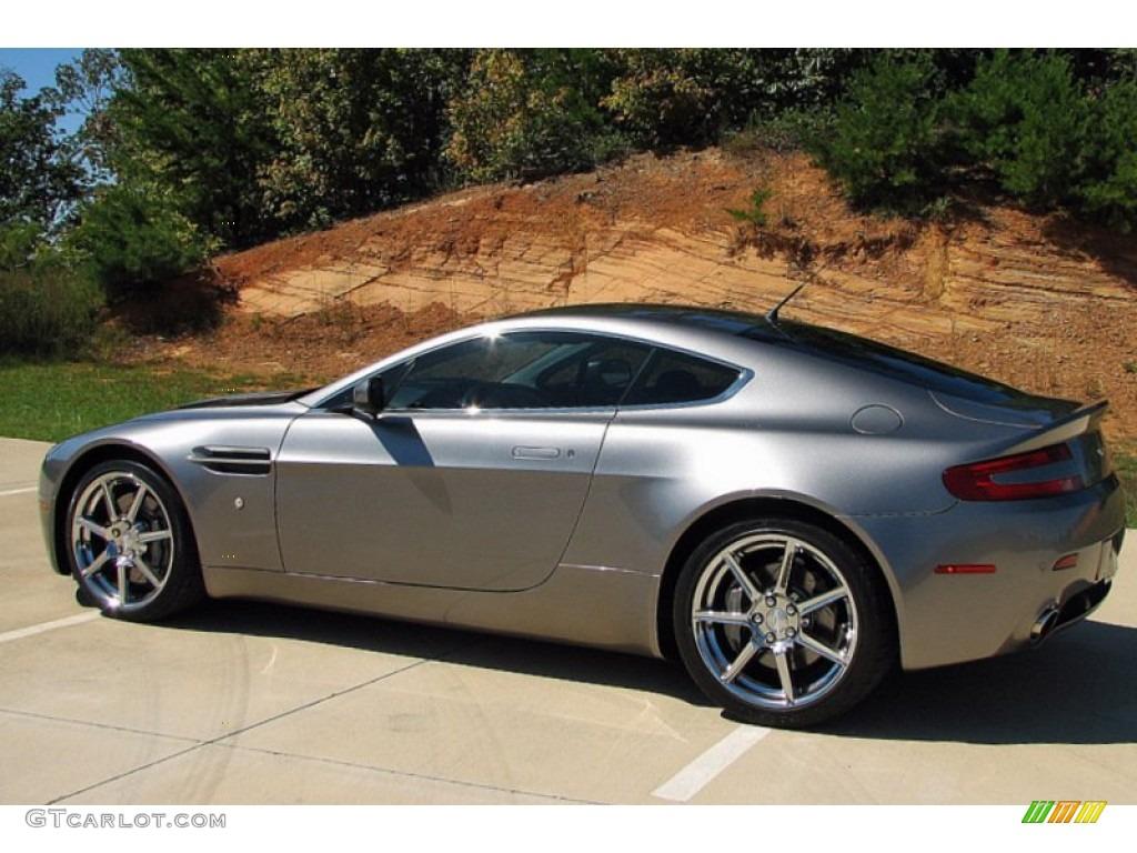 aston martin vantage warranty with Exterior 57339337 on 2017 Mclaren 570s C 134 besides 2008 likewise Exterior 57339337 as well 2012 Aston Martin Vantage Swadlincote For Sale Mx12lne furthermore Interior 45818713.