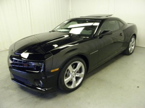 2012 chevrolet camaro ss rs coupe data info and specs. Black Bedroom Furniture Sets. Home Design Ideas