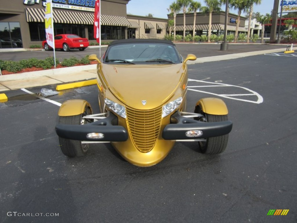 Fully Restored Plymouth Prowler Go Kart Restored Beyond Original With Many Additional Amenities 108289 besides Get Your Breast Cancer T Shirt Today moreover 1965 FORD MUSTANG CUSTOM FASTBACK 133012 further Sos Oceans 11th Hour as well 62988. on prowler orange pearl paint