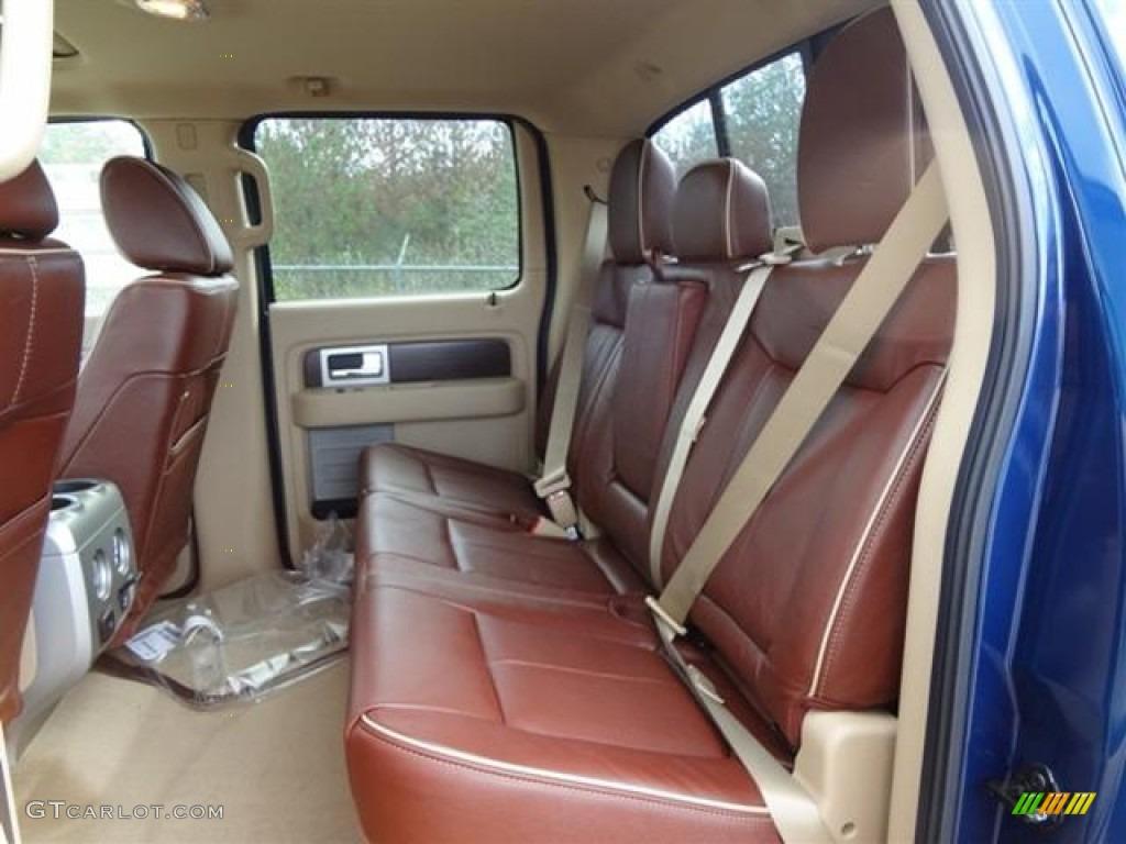 2013 F 150 Lariat Interior.html   Autos Post
