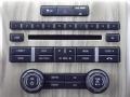 Dark Blue Pearl Metallic - F150 Lariat SuperCrew 4x4 Photo No. 14