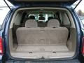 Medium Parchment Beige Trunk Photo for 2003 Ford Explorer #57379034