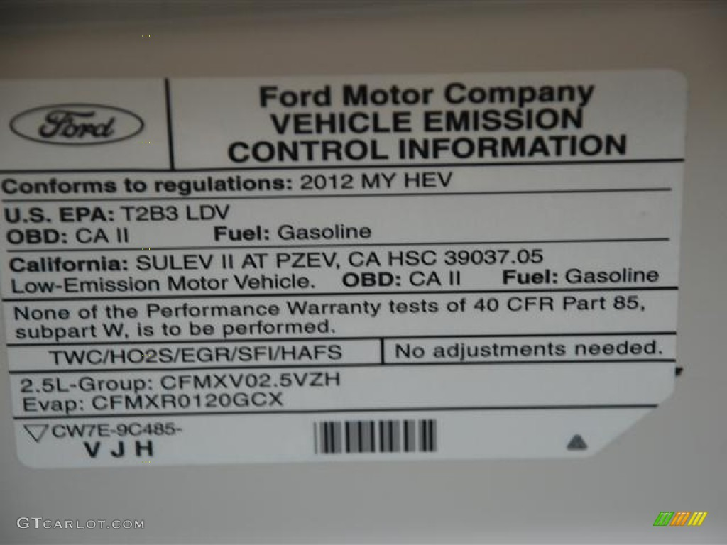 Location 1999 Ford Also 2002 Taurus Obd Codes additionally Engine 49858976 likewise Exterior 56603976 in addition Controls furthermore Exterior 75188453. on 2006 ford fusion engine codes