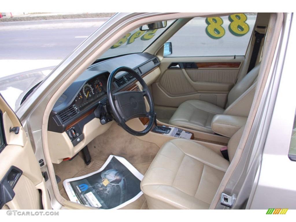 change color of car interior 1960 studebaker lark convertible dashboard photos 2000 chrysler. Black Bedroom Furniture Sets. Home Design Ideas