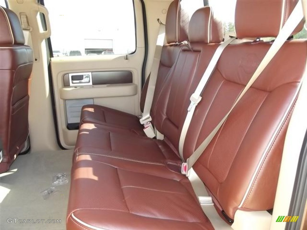 2014 Ford F150 Fx4 Door Panel Removal.html | Autos Post