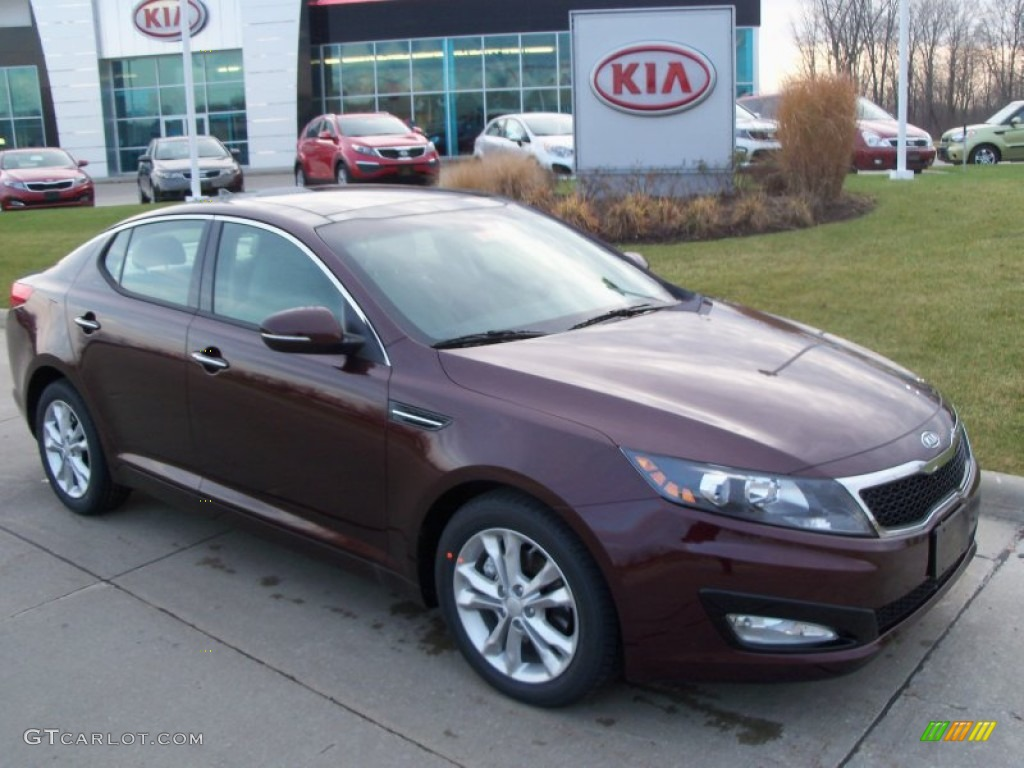Kia Optima Interior Colors Steampresspublishing Com