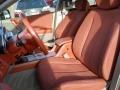 Cabernet Interior Photo for 2003 Nissan Murano #57441665