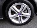 2011 9-3 2.0T Sport Sedan XWD Wheel